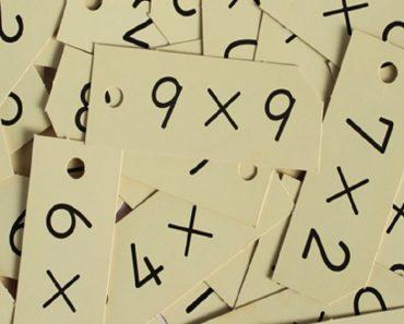 Atividades de Matemática de adição prontas para imprimir e aplicar nas series inciais