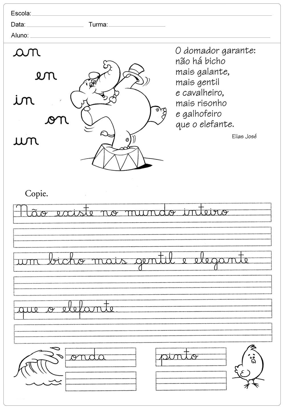 atividade-de-caligrafia-an-en-in-on-un