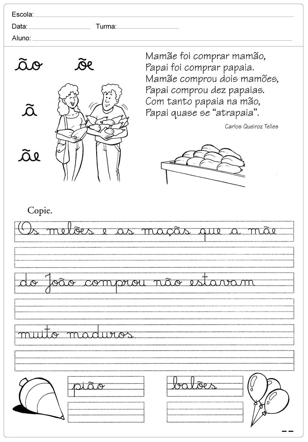 atividade-de-caligrafia-ao-ae-oe