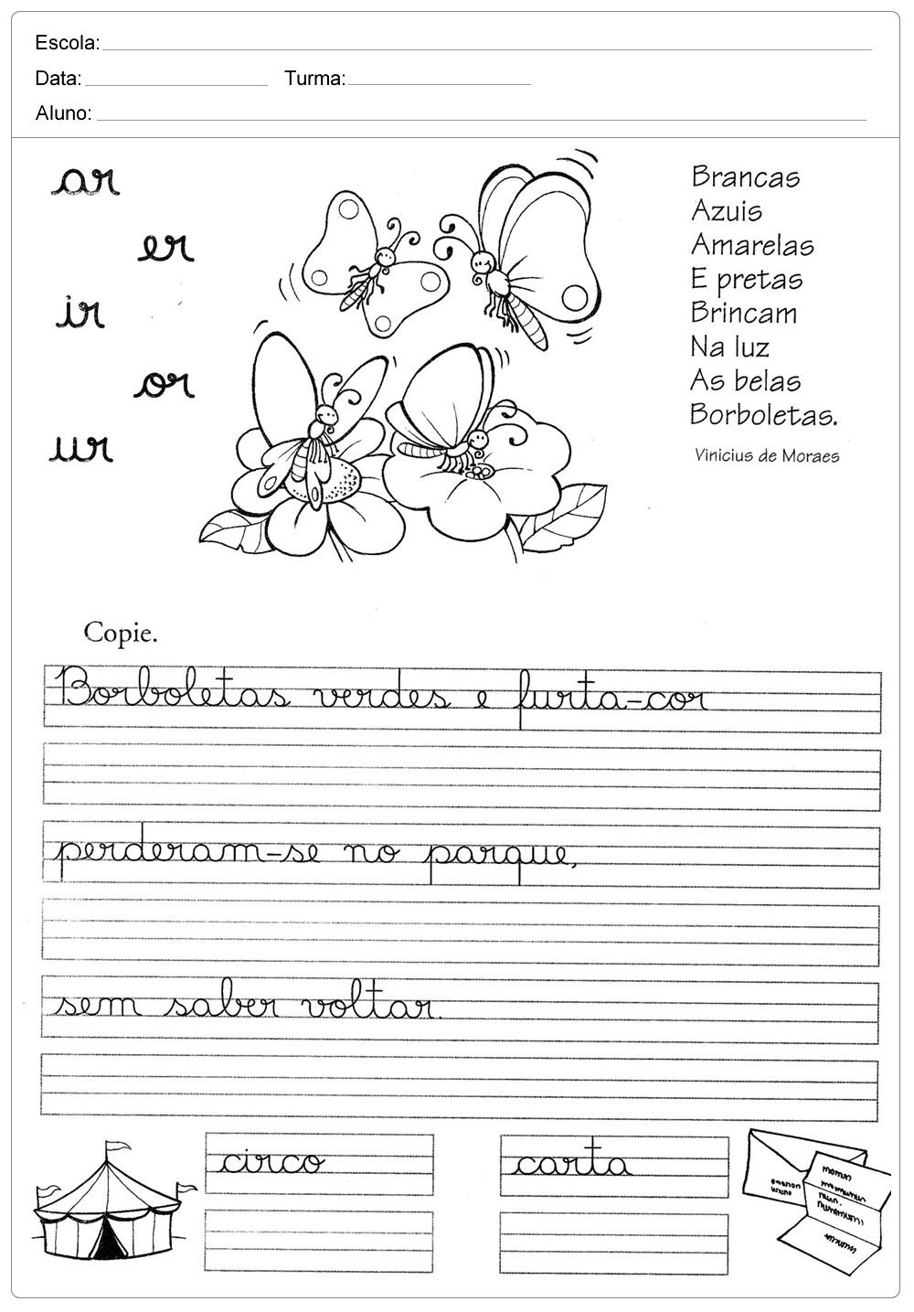 atividade-de-caligrafia-ar-er-ir-or-ur