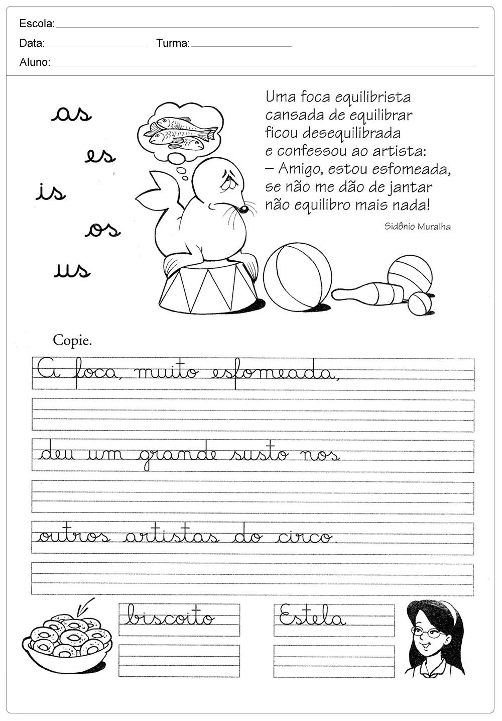 atividade-de-caligrafia-as-es-is-os-us