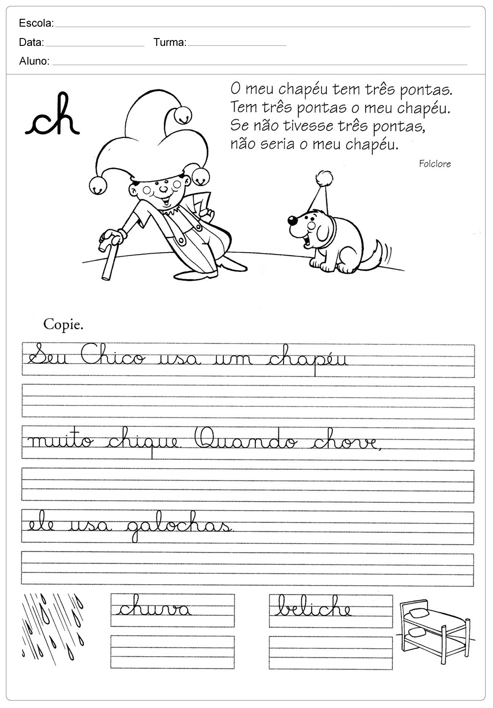 atividade-de-caligrafia-ch