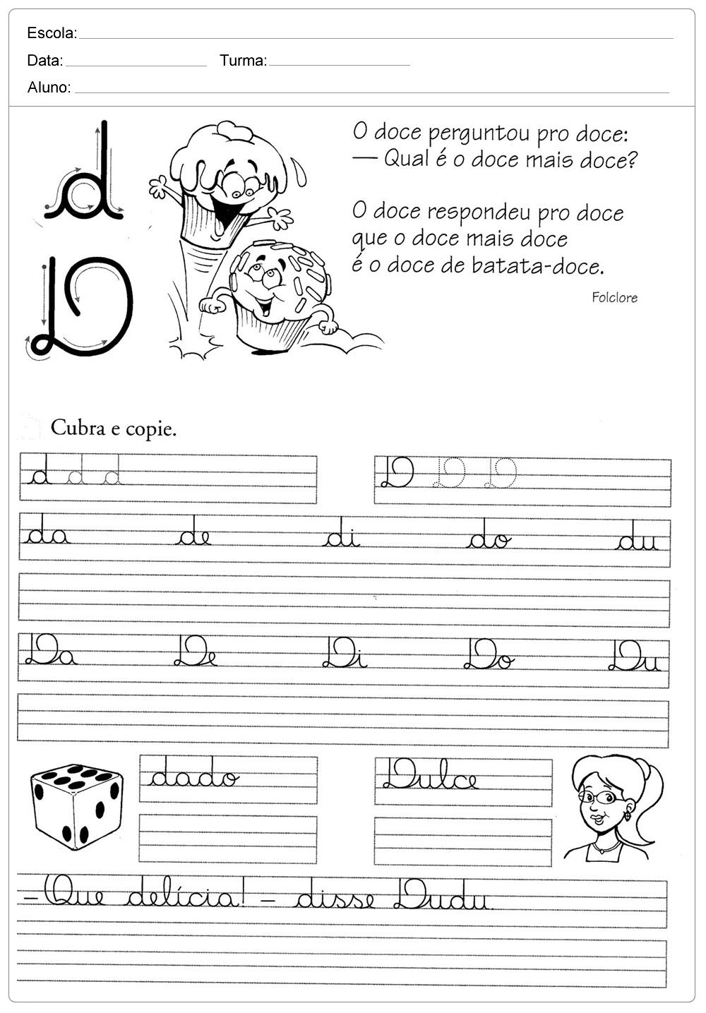 atividade-de-caligrafia-letra-D