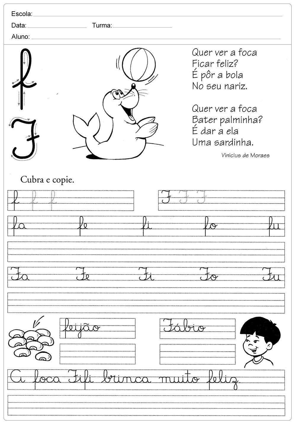 atividade-de-caligrafia-letra-F