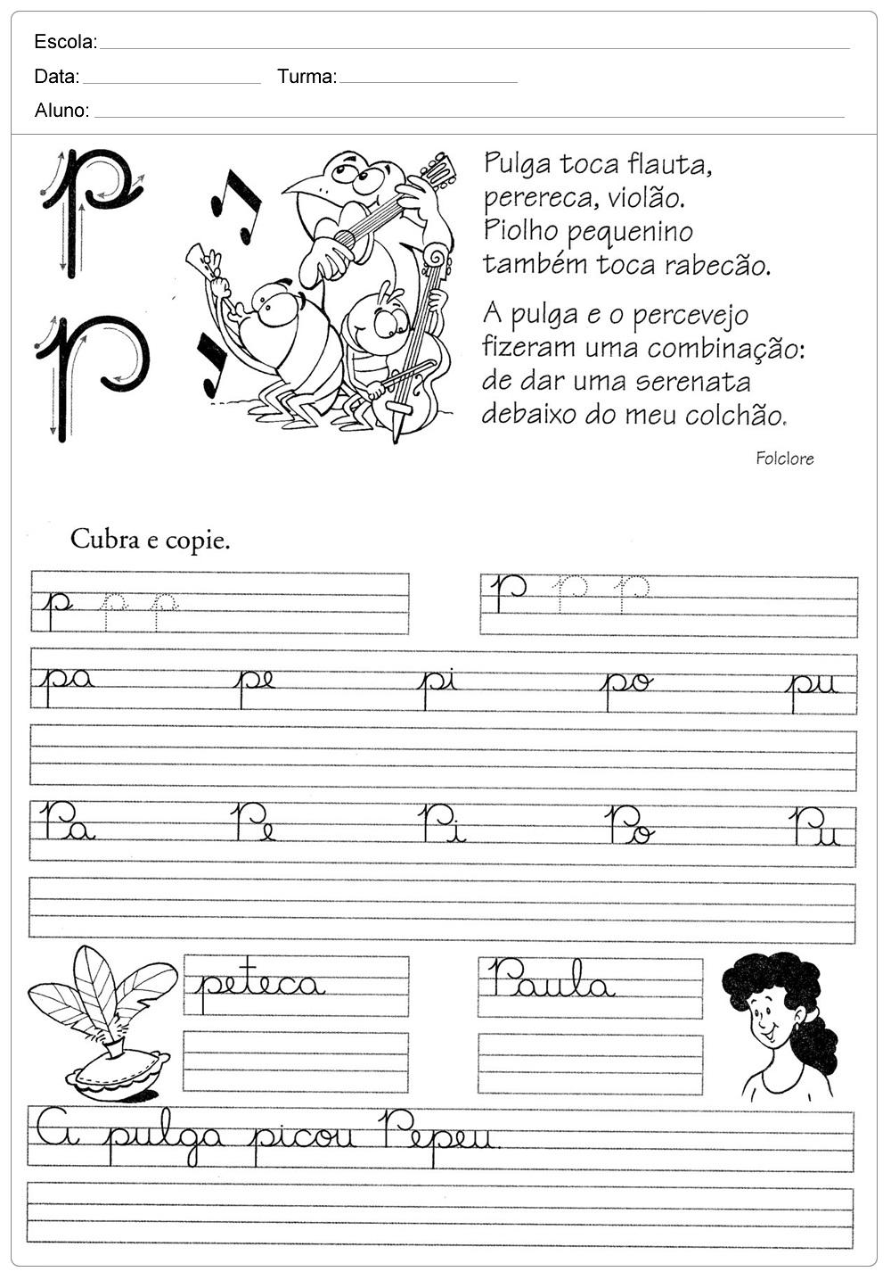 atividade-de-caligrafia-letra-P