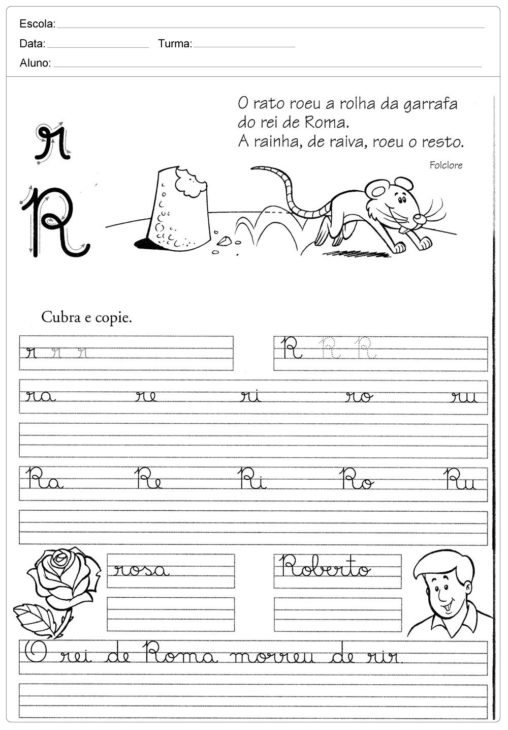 atividade-de-caligrafia-letra-R