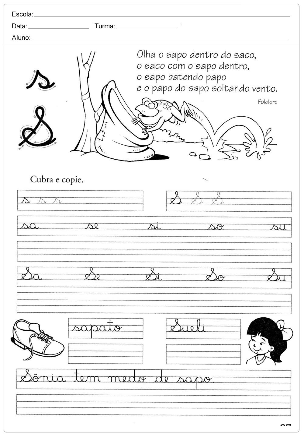 atividade-de-caligrafia-letra-S