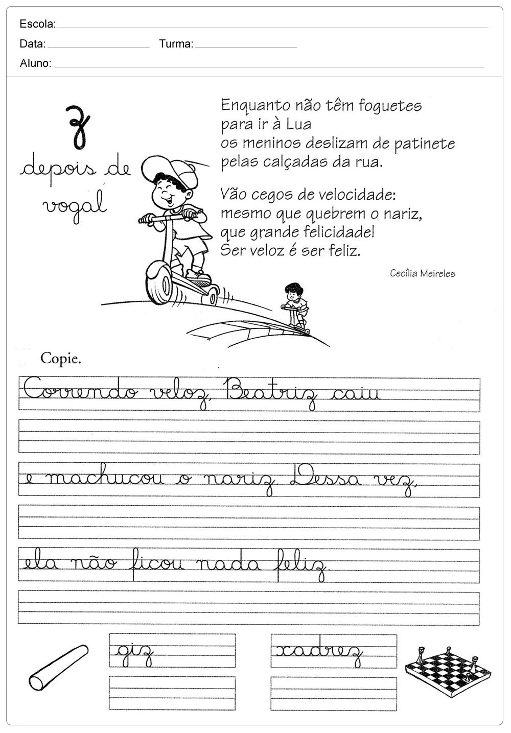 atividade-de-caligrafia-letra-Z