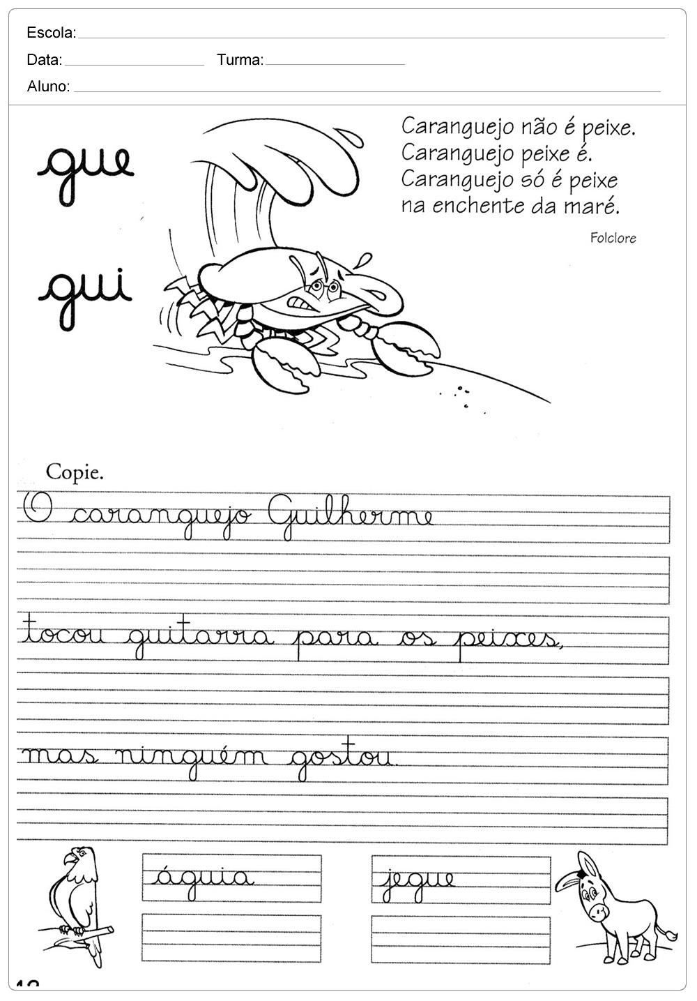 atividade-de-caligrafia-que-qui
