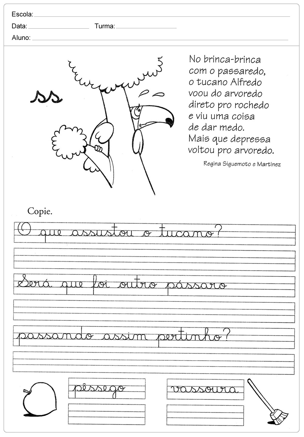 atividade-de-caligrafia-ss