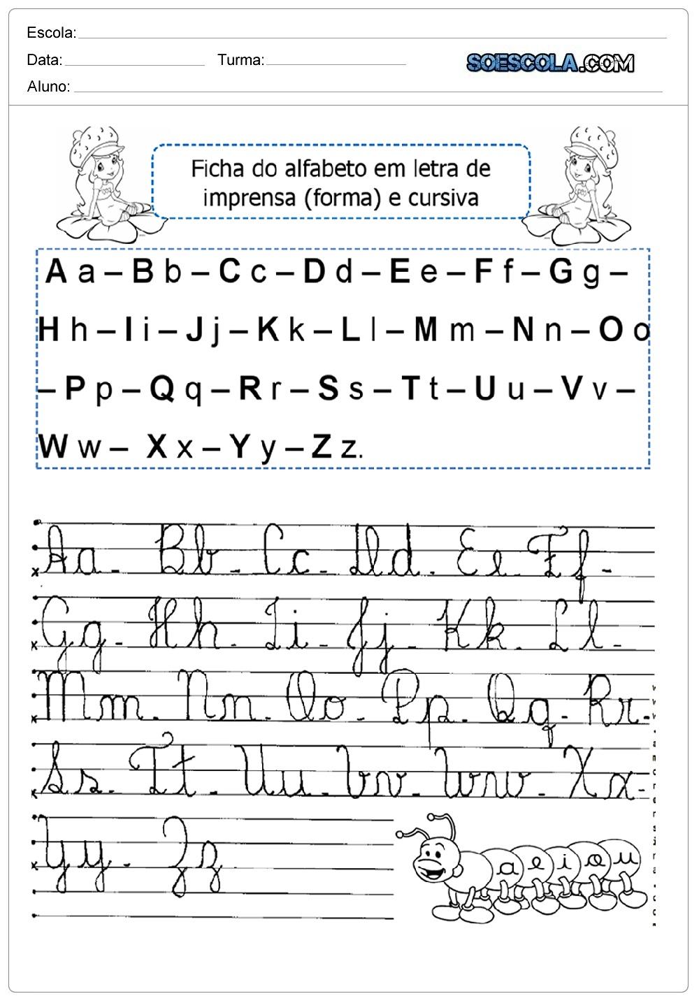 atividades-de-alfabeto-cursivo-letra-cursivo