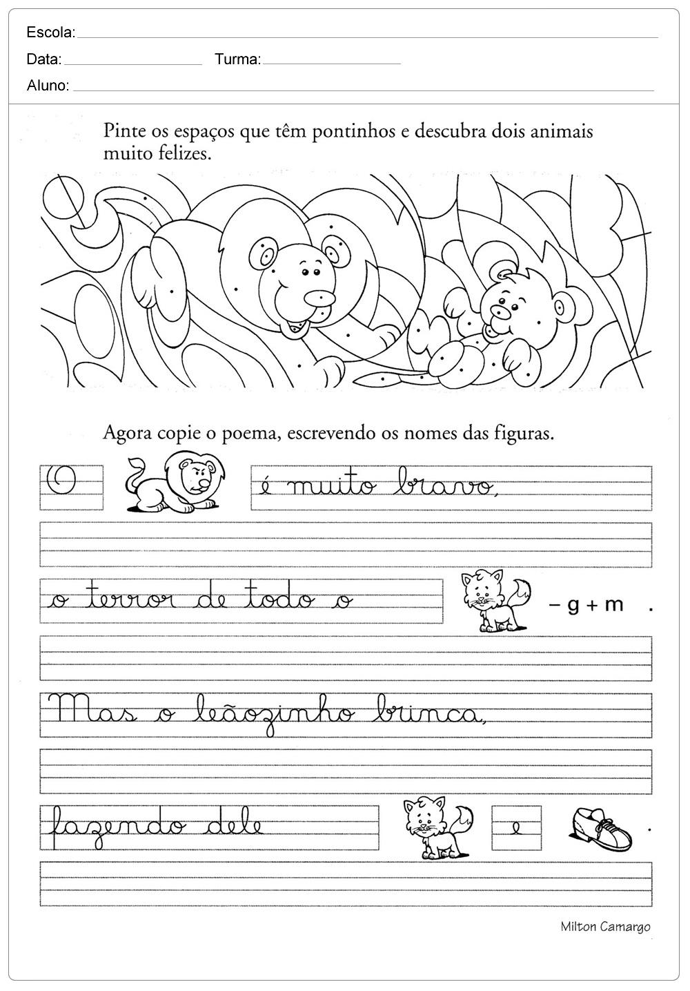 atividades-de-caligrafia-para-imprimir