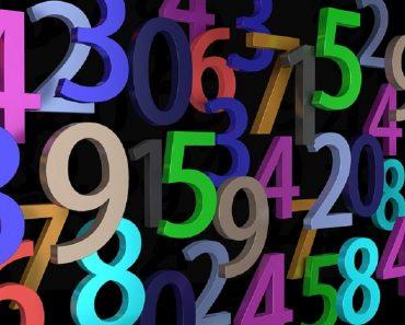 Atividades de Matemática 4 ano do Ensino Fundamental – Para Imprimir.