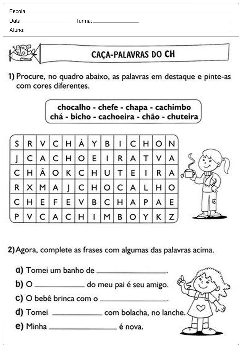 atividades-de-portugues-2-ano-caca-palavras-ch