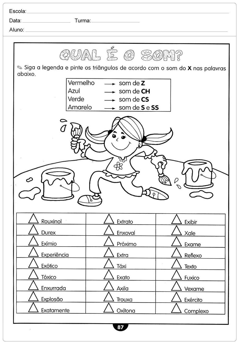 atividades-de-portugues-5-ano-som-das-palavras