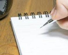 Atividades de Produção de texto 5 ano - Para Imprimir - Series Iniciais.