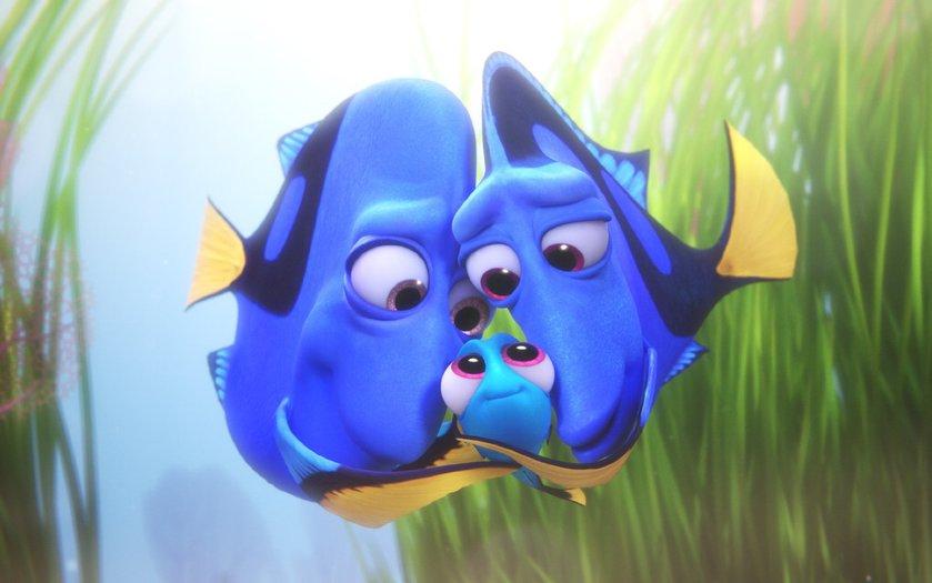Filmes para assistir no Dia das Crianças - Dicas com Resumos e Vídeos.