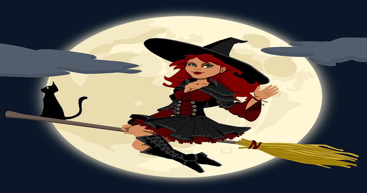 Dia Das Bruxas Halloween Origem Historia Fantasias Simbolos