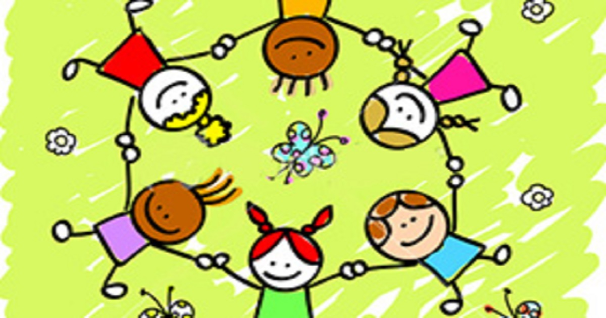 Dinamicas Dia Das Criancas Brincadeiras E Sugestoes Para Imprimir