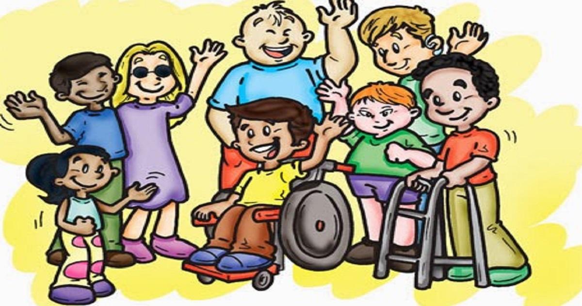 Plano De Aula Diferenças Socializando E Respeitando As Diferenças