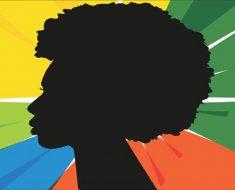 Plano de Aula Consciência Negra para Ensino Fundamental