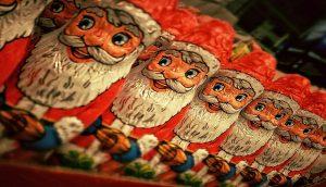 Plano de Aula de Natal -Você sabe como essa data comemorativa surgiu?