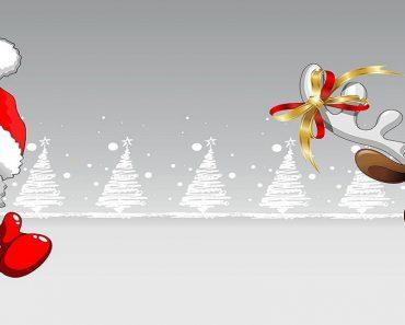 Plano de Aula de Natal para Educação Infantil: Os Símbolos Natalinos