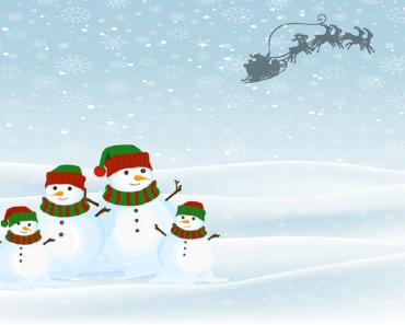 Projeto de Natal para Ensino Fundamental - 1º ao 5º ano
