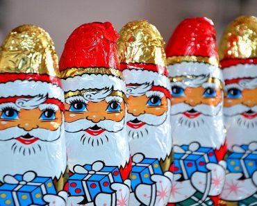 Projeto Natal Noite Feliz para series iniciais - Educação Infantil