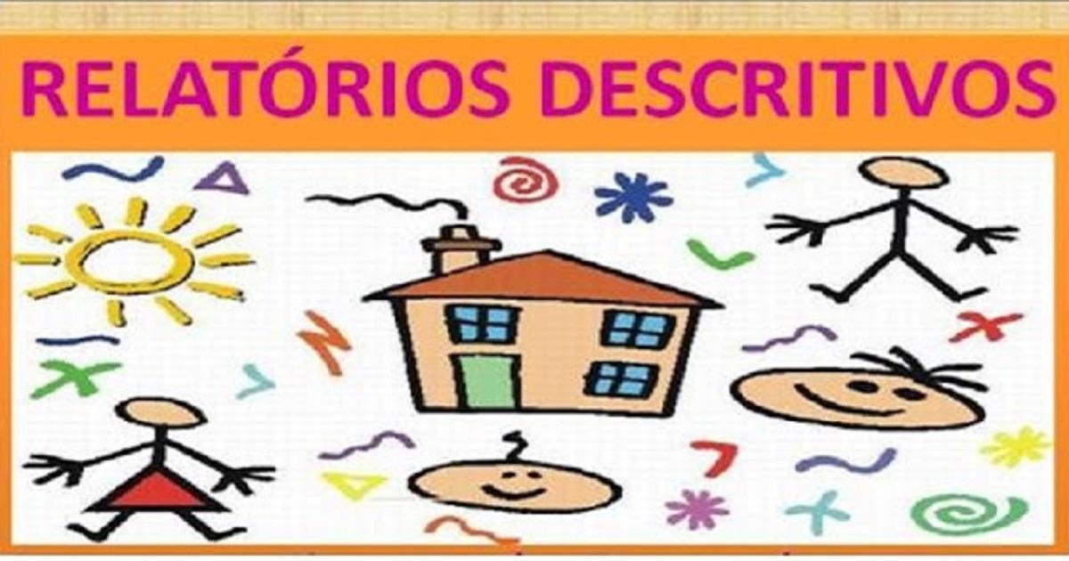 Projeto Vivendo Valores Na Escola Escola De Educação Básica