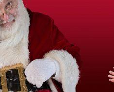 Atividades de Natal para crianças - Dicas de Atividades e Brincadeiras
