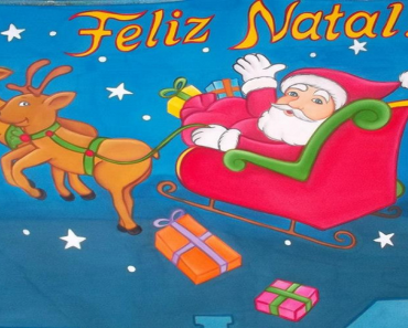 Mensagens de Natal e Boas Festas para presentes e redes sociais