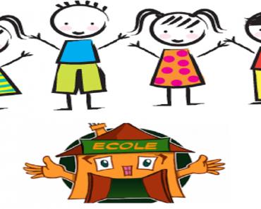 Plano de Aula para Semana de Adaptação para Educação Infantil