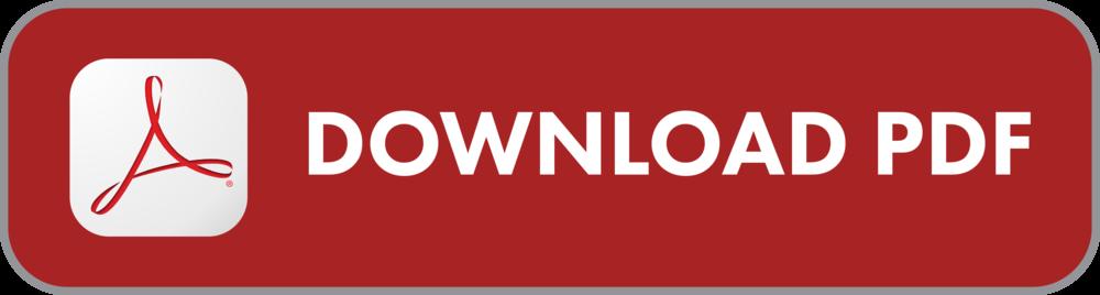Plano de aula pronto - Como elaborar em PDF