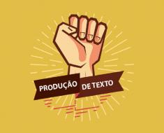 Atividades de Produção de Texto para imprimir - Crie uma bela história