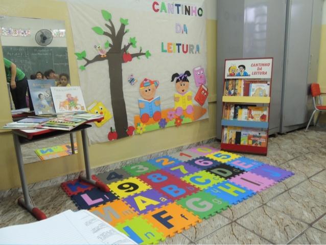 Decoracao De Sala De Aula Para Educacao Infantil Paineis E Cartazes