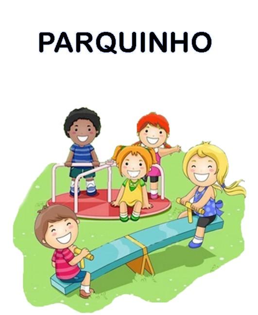 Cartazes de Rotina para Educação Infantil - Fichas ilustradas para rotina