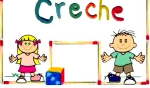 Planejamento Anual para Creche 1 e 2