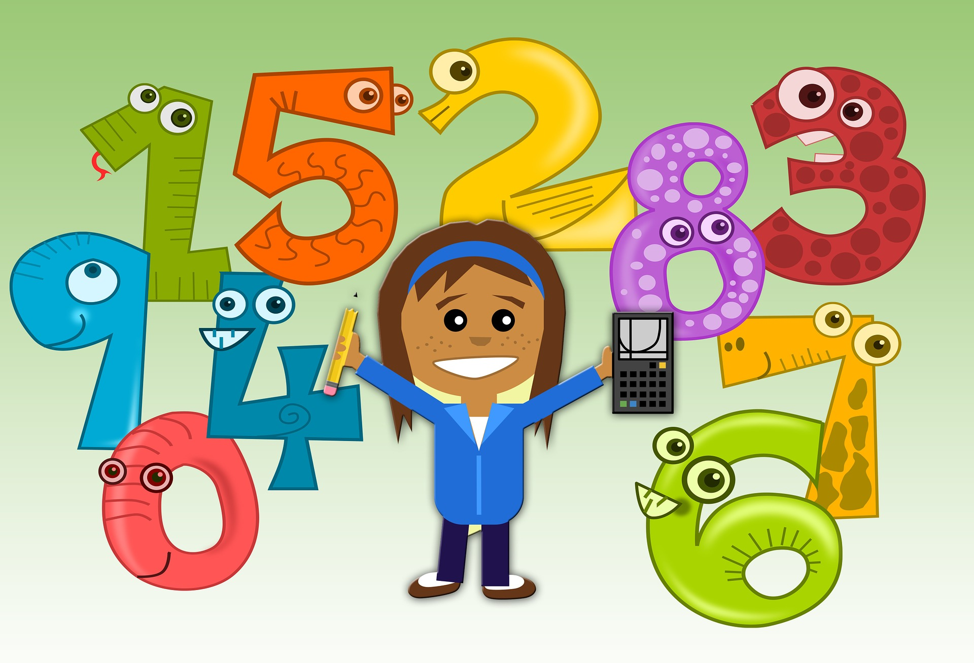 Atividades volta às aulas 4 ano - Atividades Diagnósticas de Matemática