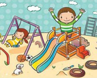Planejamento Anual para Jardim 1 - Planos de aula anual