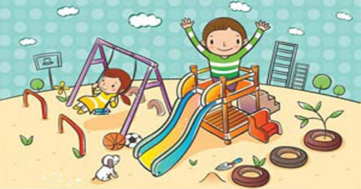 Planejamento Anual para Jardim 1 – Planos de aula anual