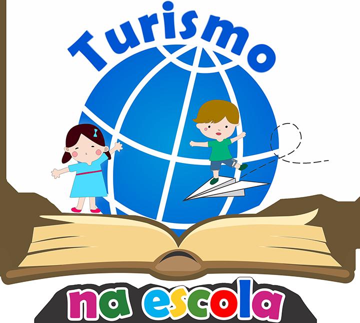Turismo na Escola