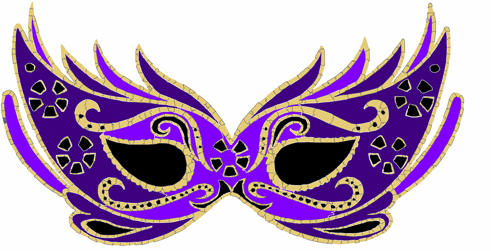 Projeto Carnaval para alunos do Ensino Fundamental