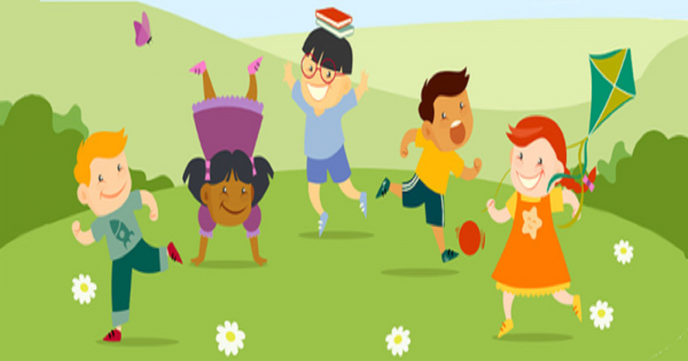 Brincadeiras e Dinâmicas dia dos pais divertidas