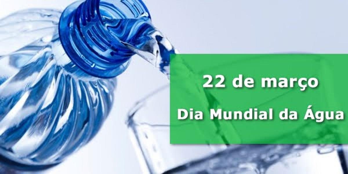 ProjetoDia da Água