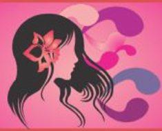 Filmes para Dia da Mulher