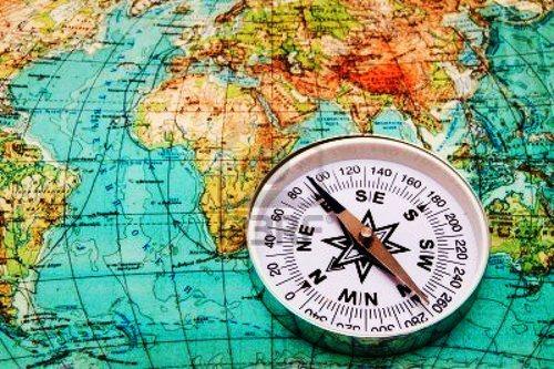 Planejamento anual 2 ano de Geografia