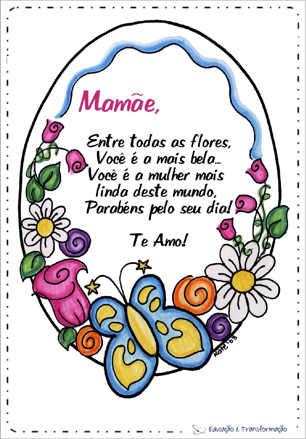 Mensagens Dia da Mulher - Frases e Homenagens para Dia da Mulher 0a2c955396a