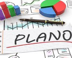 Planejamento anual 3 ano