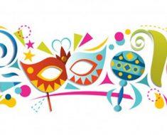 Plano de Aula Carnaval para Ensino Fundamental